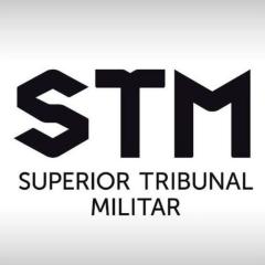 STM - Cargo 1: Analista Judiciário - Área: Administrativa