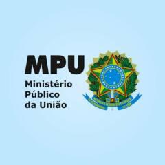 MPU - Analista do MPU - Especialidade: Direito
