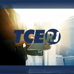 TCE-RJ - Analista de Controle Externo -  Especialidade: Controle Externo