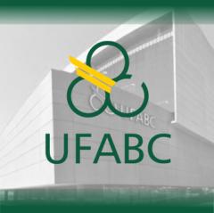 UFABC - Administrador