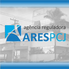 ARES-PCJ - Assistente Administrativo