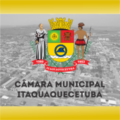 Câmara Municipal de Itaquaquecetuba-SP - Vigia