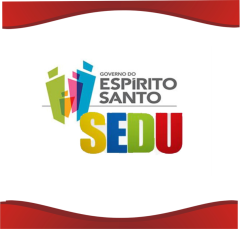 SEDU-ES - Professor B - Filosofia