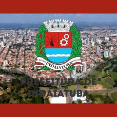 Prefeitura do Município de Indaiatuba-SP - Agente Fiscal Municipal