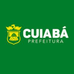 Prefeitura de Cuiabá-MT - Agente de Manutenção