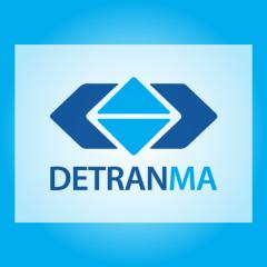DETRAN-MA - Assistente de Trânsito