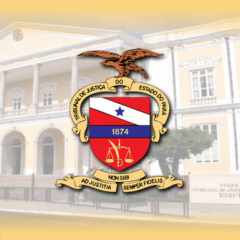 TJ-PA - Oficial de Justiça Avaliador