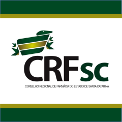 CRF-SC - Atendente Técnico