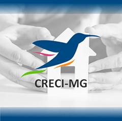 CRECI-MG - Profissional de Suporte Administrativo