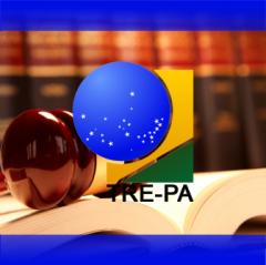 TRE-PA - Analista Judiciário - Área Judiciária