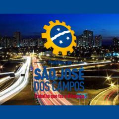 Prefeitura de São José dos Campos-SP - Assistente em Gestão Municipal