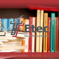 Vestibulinho ETEC - Ensino Médio e Técnico