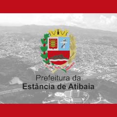 Prefeitura de Atibaia-SP - Coveiro