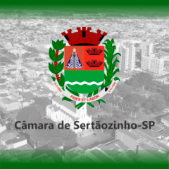 Câmara de Sertãozinho-SP - Motorista Parlamentar