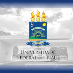 UFPI - Administrador