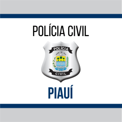 PC-PI - Perito Criminal: Química