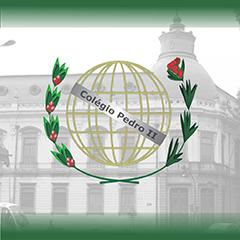 Colégio Pedro II - Técnico em Assuntos Educacionais
