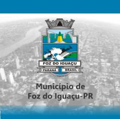 Município de Foz do Iguaçu-PR - Enfermeiro Júnior