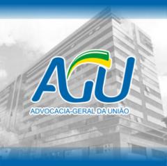 AGU - Administrador