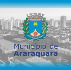 Prefeitura de Araraquara-SP - Professor I - Educação Infantil