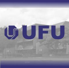 UFU - Administrador