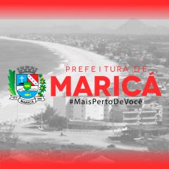 Prefeitura de Maricá-RJ - Técnico de Enfermagem