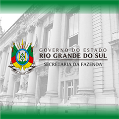 SEFAZ-RS - Auditor Estadual