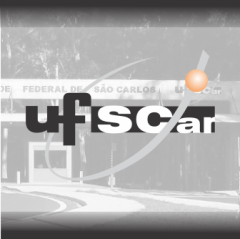 UFSCar - Técnico de Tecnologia da Informação