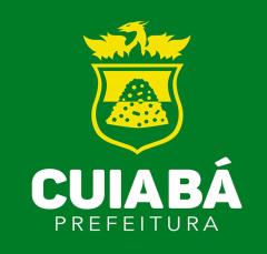 SME-Cuiabá - Professor - Pedagogo