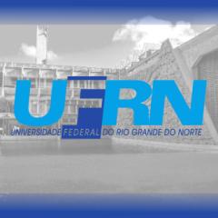 UFRN - Administrador