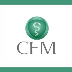 CFM - Assistente Administrativo - Nível Médio