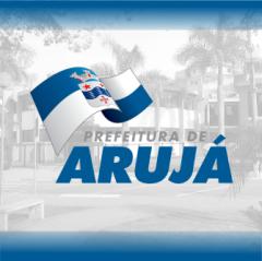 Prefeitura de Arujá-SP - Recepcionista