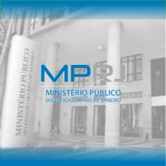 MP-RJ - Analista do Ministério Público - Especialidade Administrativa
