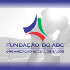 Fundação do ABC - Cuidador de Residência Terapêutica