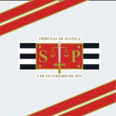 TJ-SP - Assistente Social Judiciário