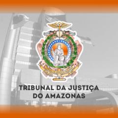 TJ-AM - Assistente Judiciário