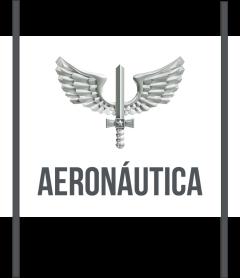 Aeronáutica - Pedagogia
