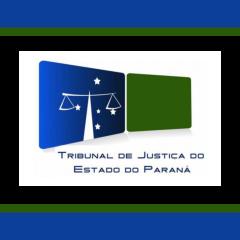 TJ-PR - Técnico Judiciário