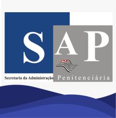 SAP-SP - Analista Administrativo