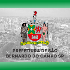 Prefeitura de São Bernardo do Campo - Professor I - Educação Infantil