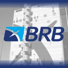 BRB - Escriturário