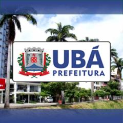 Prefeitura de Ubá-MG - Técnico de Enfermagem 30h e 40h