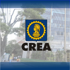 CREA-MG - Fiscal de Nível Superior
