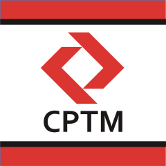 CPTM - Aluno Aprendiz