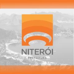 Prefeitura de Niterói–RJ - Guarda Civil Municipal