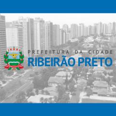 Prefeitura de Ribeirão Preto-SP - Assistente Social