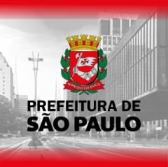 Prefeitura de São Paulo-SP - Analista - Ciências Contábeis