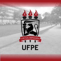 UFPE - Administrador