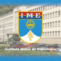 IME - Oficial Engenheiro Militar
