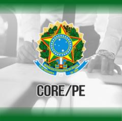 CORE-PE - Auxiliar Administrativo